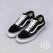 0ld Skul Vans Original   Clothing for sale in Greater Accra, Ga East Municipal