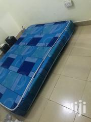 Two Month Used Double Mattress | Furniture for sale in Greater Accra, Adenta Municipal