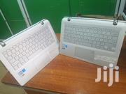 Laptop Asus 6GB Intel Core i5 HDD 1T   Laptops & Computers for sale in Greater Accra, Accra Metropolitan