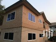 3 Bedrooms For Rent At Awoshie For 1 Year | Houses & Apartments For Rent for sale in Western Region, Jomoro