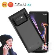 Samsung Note9 Power Case | Accessories for Mobile Phones & Tablets for sale in Greater Accra, Akweteyman