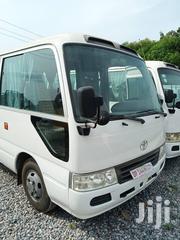 Toyota Coaster Bus | Buses & Microbuses for sale in Greater Accra, Accra Metropolitan