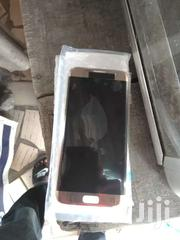 Samsung S7edge Screen With Fixing | Mobile Phones for sale in Greater Accra, Osu