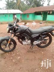 American Ironhorse 2018 Black | Motorcycles & Scooters for sale in Central Region, Assin North Municipal