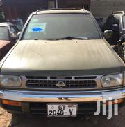 Nissan Pathfinder 1991 | Cars for sale in Greater Accra, New Mamprobi