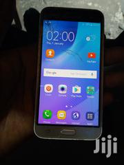 Samsung Galaxy J3 8 GB | Mobile Phones for sale in Greater Accra, Kotobabi