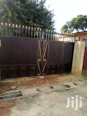 Quality Metal Gate For Sale | Doors for sale in Greater Accra, Ga West Municipal