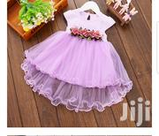 Children Dresses At Affordable Price | Clothing for sale in Greater Accra, Osu