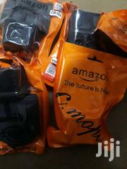Amazon Charger ( Andriod Phones) | Accessories for Mobile Phones & Tablets for sale in Greater Accra, Okponglo