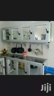 Another Kitchen Cabinet | Furniture for sale in Eastern Region, Asuogyaman