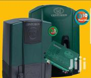 Sliding Motor | Electrical Equipments for sale in Greater Accra, East Legon