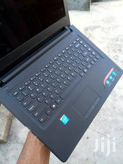 Laptop Lenovo IdeaPad 300 4GB Intel Celeron HDD 250GB | Laptops & Computers for sale in Greater Accra, Darkuman
