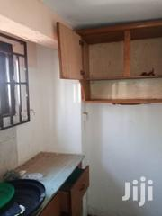 Chamber and Hall Self Contain for Rent | Houses & Apartments For Rent for sale in Greater Accra, Achimota