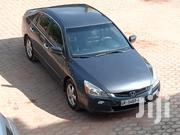 Honda Accord 2004 Black | Cars for sale in Greater Accra, Achimota