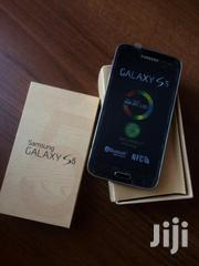 New Samsung Galaxy S5 16 GB | Mobile Phones for sale in Ashanti, Kumasi Metropolitan