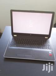 Laptop HP 15-f272wm 16GB Intel Core i5 HDD 1T | Laptops & Computers for sale in Western Region, Sefwi-Wiawso