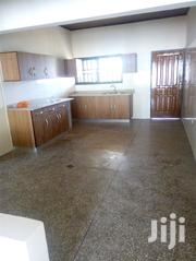 New 3 Bedroom For Rent At West Legon | Houses & Apartments For Rent for sale in Greater Accra, Accra Metropolitan
