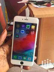 New Apple iPhone 6s 128 GB Gold | Mobile Phones for sale in Greater Accra, Accra Metropolitan