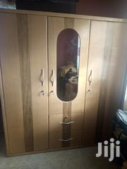 3 Doors Wardrobe | Furniture for sale in Greater Accra, Ga South Municipal