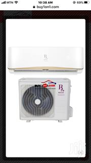 🎄🌲Xmas Promo Roch 1.5 Hp Split Air Conditioner | Home Appliances for sale in Greater Accra, Adabraka