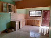 Executive 3bedroom House at Golfcity   Houses & Apartments For Rent for sale in Greater Accra, Tema Metropolitan