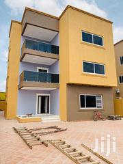 Elegant 6 Bedroom House for Sale at East Legon | Houses & Apartments For Sale for sale in Greater Accra, East Legon