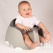 Baby Chair With Tray | Children's Furniture for sale in Greater Accra, Old Dansoman
