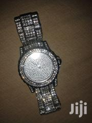 Ladies Watch | Watches for sale in Greater Accra, Kwashieman