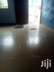 Single Room Self Contain at OYIBI for 1 Year | Houses & Apartments For Rent for sale in Greater Accra, Adenta Municipal