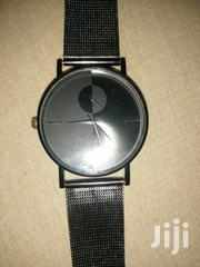 Mens Leisure Watch | Watches for sale in Greater Accra, Kwashieman