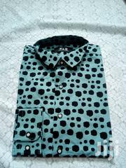 Designer Shirts For Sale   Clothing for sale in Greater Accra, Accra Metropolitan