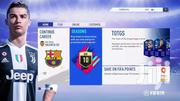New FIFA 19 PC New And Updated Full   Video Games for sale in Greater Accra, Airport Residential Area