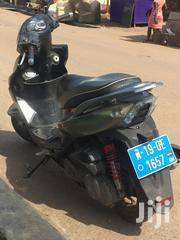 Kymco Agility 2016 | Motorcycles & Scooters for sale in Greater Accra, Ashaiman Municipal