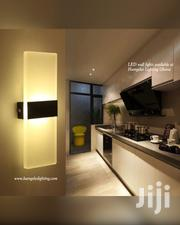 LED Acrylic Wall Lights at Hamgeles Lighting | Home Accessories for sale in Greater Accra, Airport Residential Area