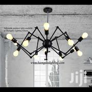 Ceiling Lights at Hamgeles Lighting | Home Accessories for sale in Greater Accra, Airport Residential Area