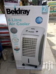 Air Cooler | Home Appliances for sale in Greater Accra, Nii Boi Town