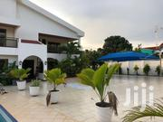 Ex 4 Bedroom House With a Pool Is for Rent at East Legon . | Houses & Apartments For Rent for sale in Greater Accra, East Legon