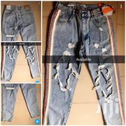 Pull& Bear Jeans | Clothing for sale in Ashanti, Adansi North
