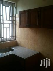 Single Room A/C at Pillar Two 350ghc | Houses & Apartments For Rent for sale in Greater Accra, Achimota