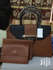 Quality Leather Bags | Bags for sale in Greater Accra, Labadi-Aborm