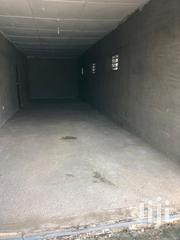 Warehouse for Rent at Mile7, Back of West Africa Tiles | Commercial Property For Rent for sale in Greater Accra, Accra Metropolitan