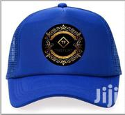 Jeff Collection Inc_timeflirt-caps | Clothing Accessories for sale in Greater Accra, Accra Metropolitan