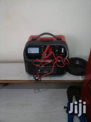 Charging Batteries For Cars | Manufacturing Materials & Tools for sale in Greater Accra, Tema Metropolitan