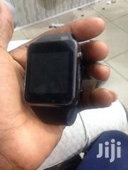 New Smart Watch | Smart Watches & Trackers for sale in Greater Accra, Bubuashie