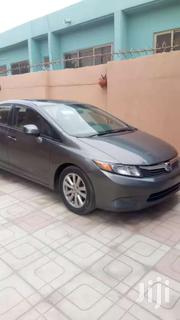 Honda Civic For Sale   Cars for sale in Greater Accra, North Kaneshie