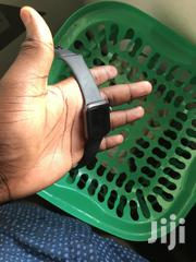 Apple Watch | Smart Watches & Trackers for sale in Greater Accra, Kwashieman