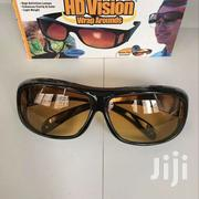 HD Day and Night Driving Glasses. | Clothing Accessories for sale in Ashanti, Kumasi Metropolitan