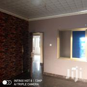 Gabriel & Son Property | Commercial Property For Rent for sale in Greater Accra, Adenta Municipal