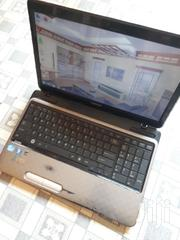 Laptop Toshiba 4GB Intel Core i3 HDD 320GB | Laptops & Computers for sale in Greater Accra, Achimota