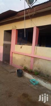 Chamber And Hall House At Santa Maria For Rent | Houses & Apartments For Rent for sale in Greater Accra, Kwashieman